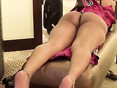 Fucking an indian aunty 5