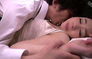 Japanese Mom Wake Up Suddenly - LinkFull: https://ouo.io/hfA4pB