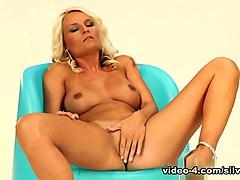 Fabulous pornstar in Exotic Pornstars, Big Tits xxx clip