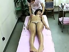 nuru massage charmane star asian sex babe