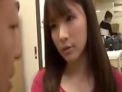 Japanese wife share 021
