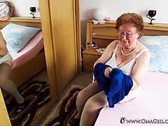 omageil extremely old granny pictures showtime