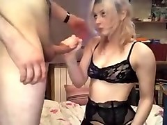 xhamster.com, anal, pretty, bitch, xhamster