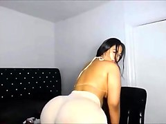 watch more at big booty cams