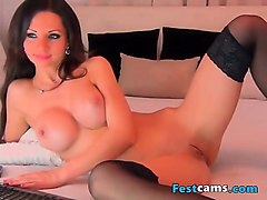 nasty student fake tits sucking and fucking
