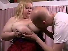 Crazy Blonde, 69 adult movie