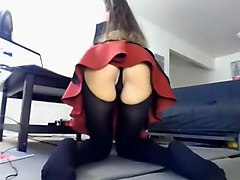Chroniclove webcam show at 09/19/14 08:45 from Chaturbate