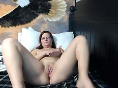 wife, videos, masturbating, xhamster.com, masturbate