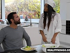 realitykings - 8th street latinas - spicy chef starring char