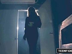 teenfidelity charles dera falls to a vampire mistress