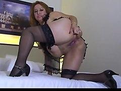 milf mature webcam
