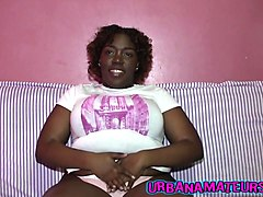 anal, blacked, ebony bbw, black, audition