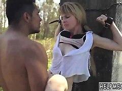 brutal teen destruction xxx helpless teen lily dixon is lost